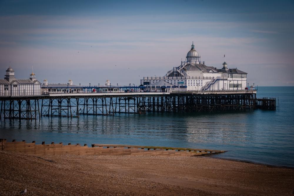 Eastbourne08