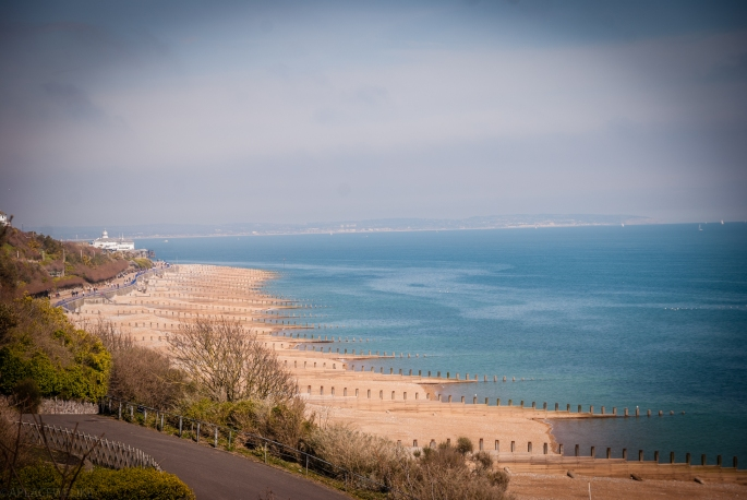 Eastbourne28