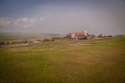 Eastbourne54