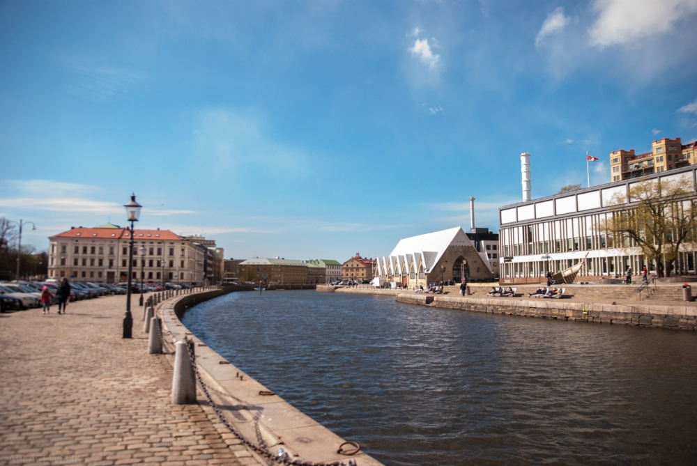 Gothenborg142