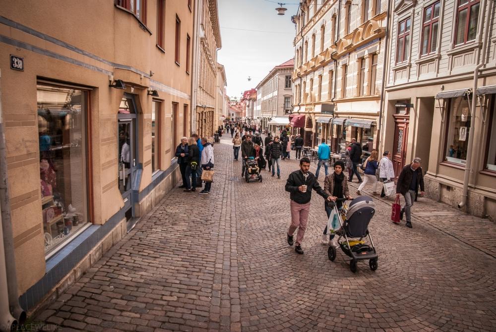Gothenborg146