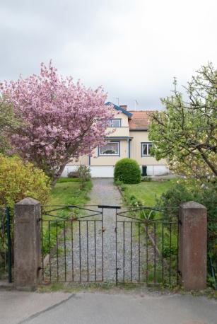 Gothenborg205