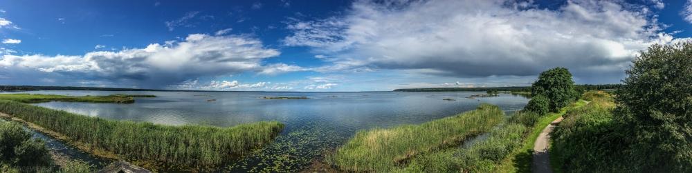 Lake22
