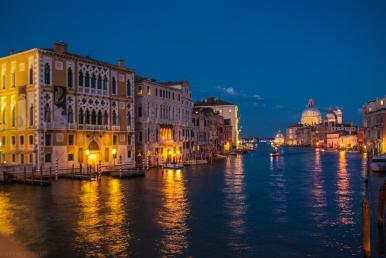 Venice33