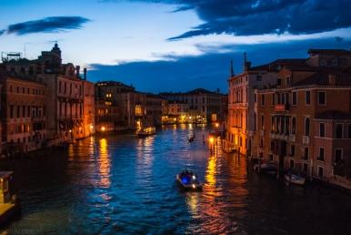 Venice34