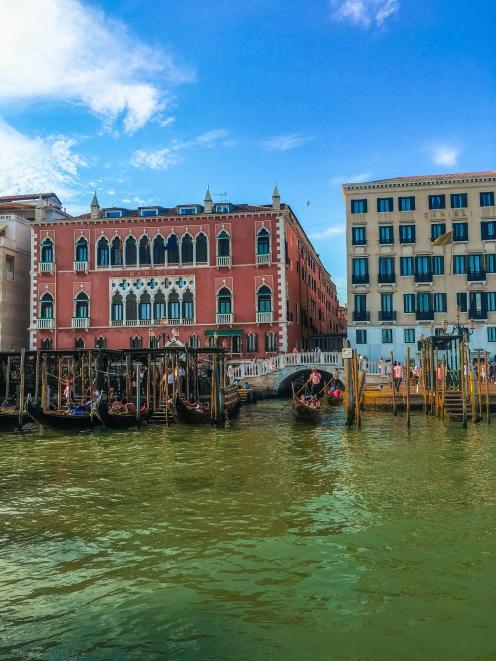 Venice38