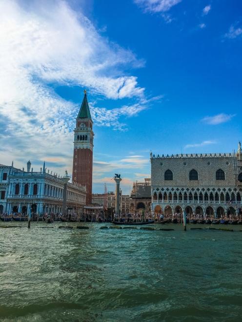 Venice39