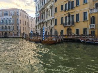 Venice43